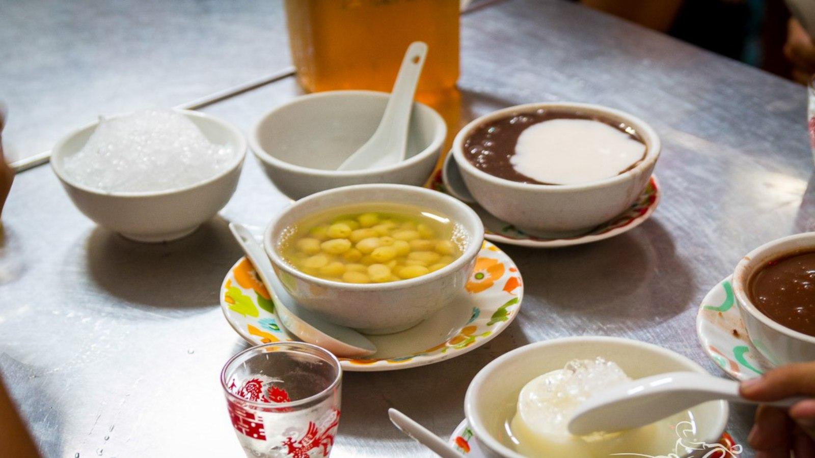 dessert-vietnamese-sweet-soup