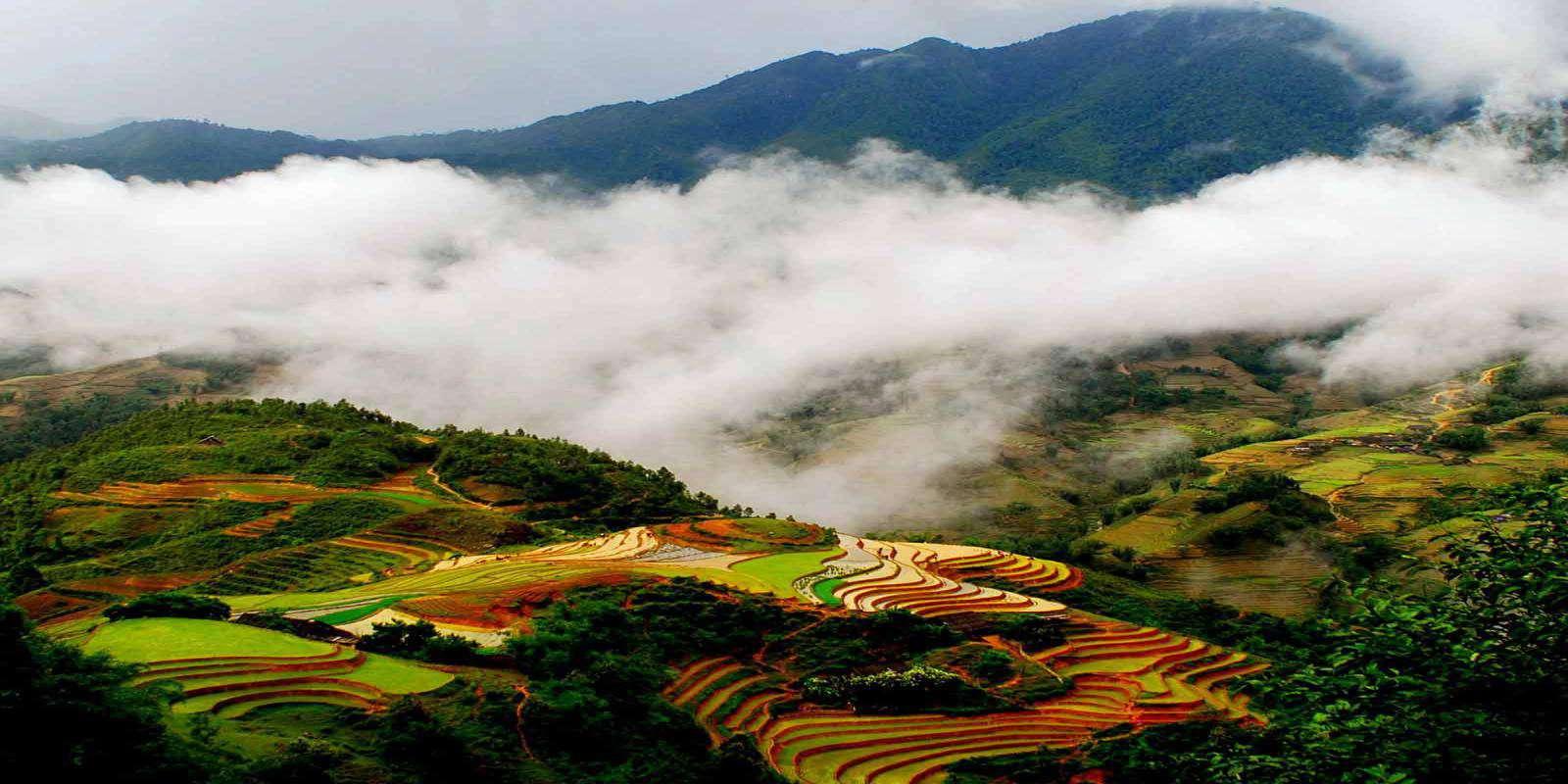 i-love-hanoi-7-days-5
