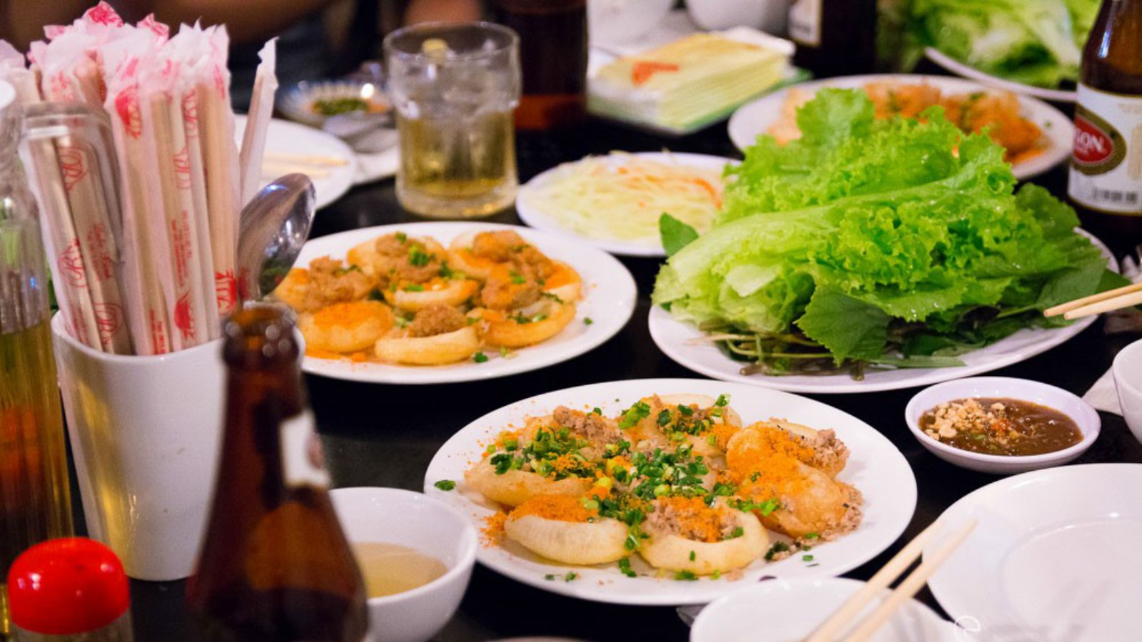 vietnamese-dishes-in-the-dinner