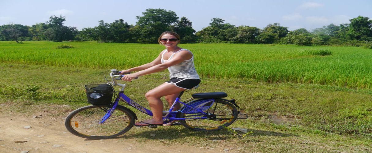 Southern Laos 7 Days
