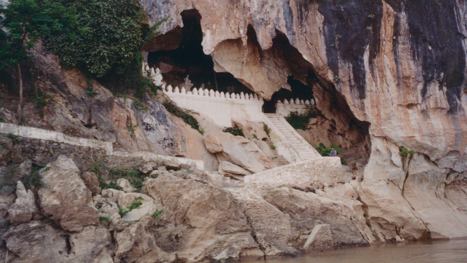 entrance-pak-ou-cave-3