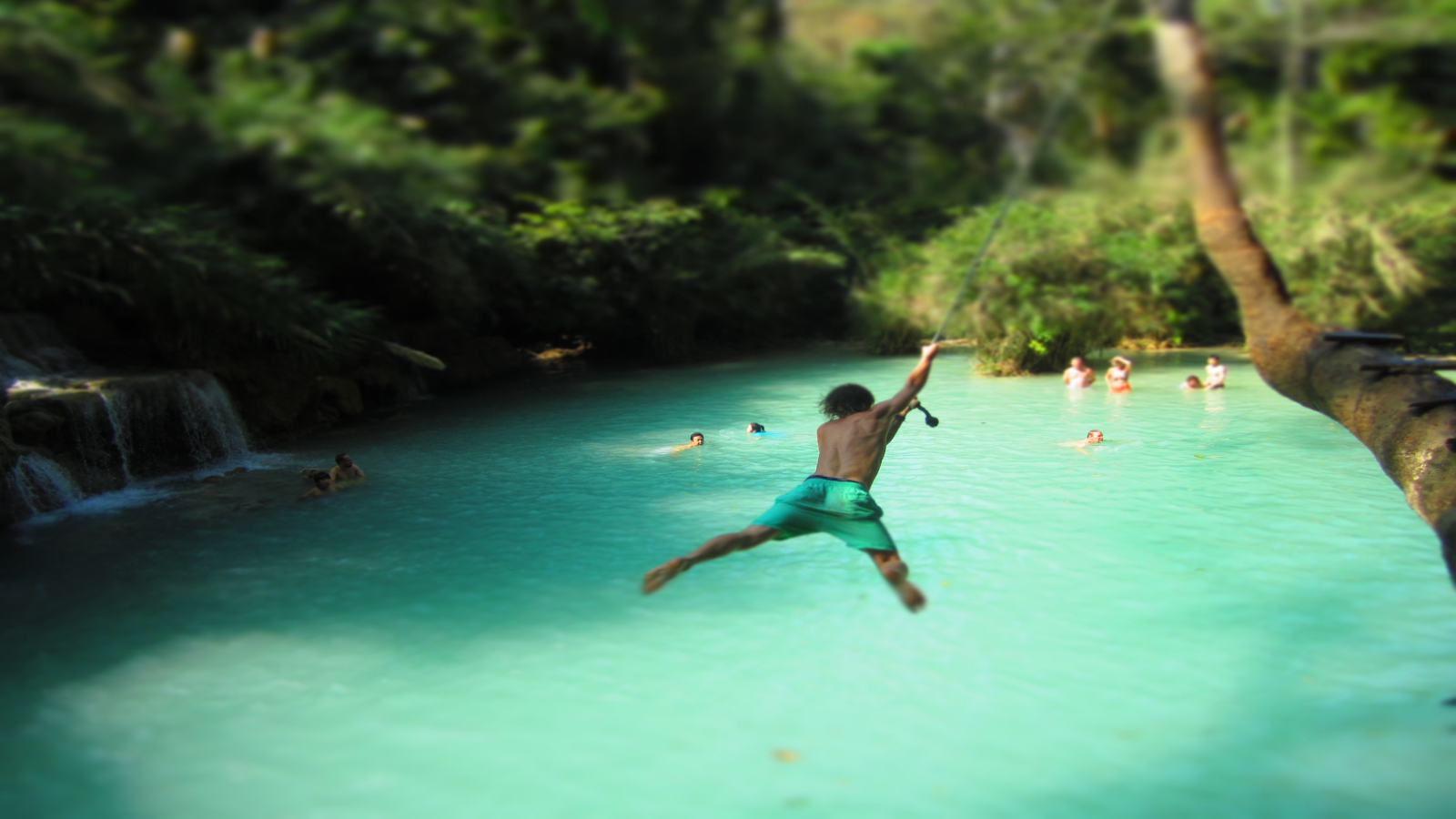 kwang-si-waterfall-6