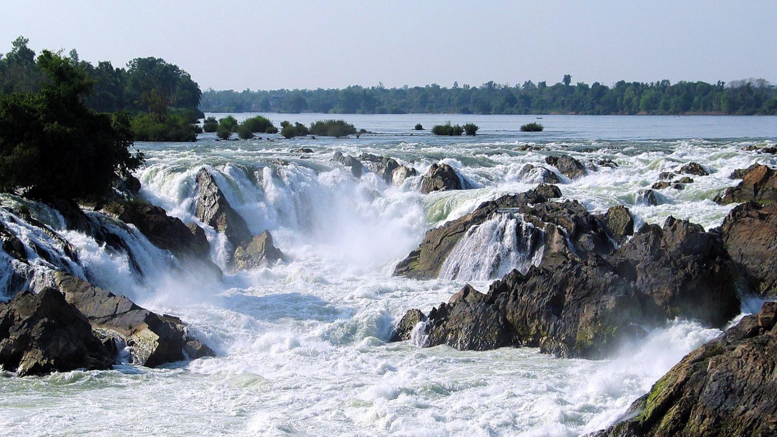 khone-phapheng-falls-4