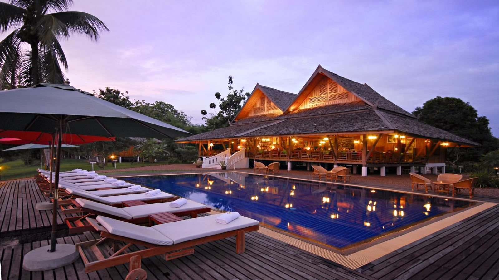 la-folie-lodge-champassal-laos-5