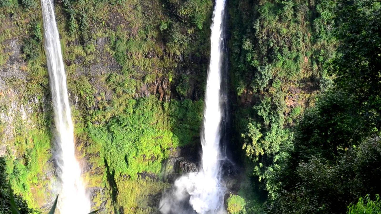 tad-fane-waterfalls-laos-6