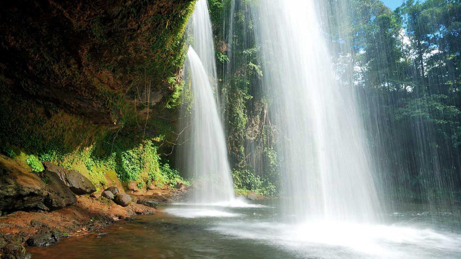 waterfall-paske-laos-7