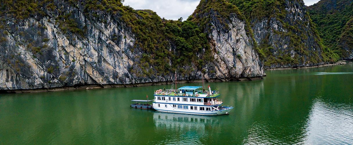 Azela Cruise 3 days/ 2 nights