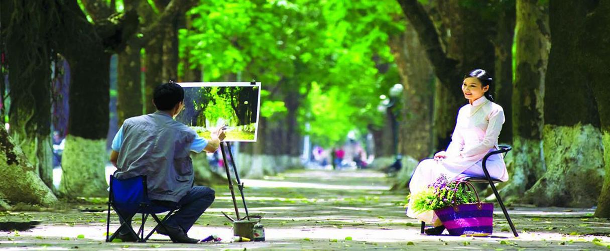 fr-Best of Vietnam 14 days