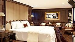 Azalea Exclusive Suite