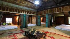 Communal Dorm