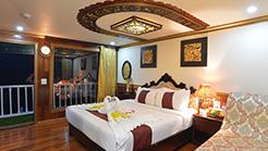 Oasis Bay Suite