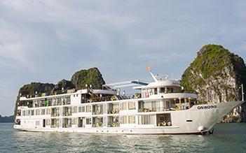 Ancora Cruise 3 days/ 2 nights