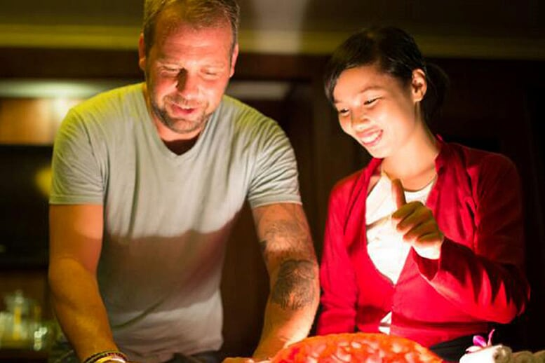cooking-class-02-bhaya-classic-cruise-3-days-2-nights
