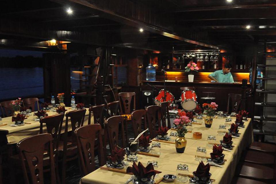 le-cochinchine-restaurant