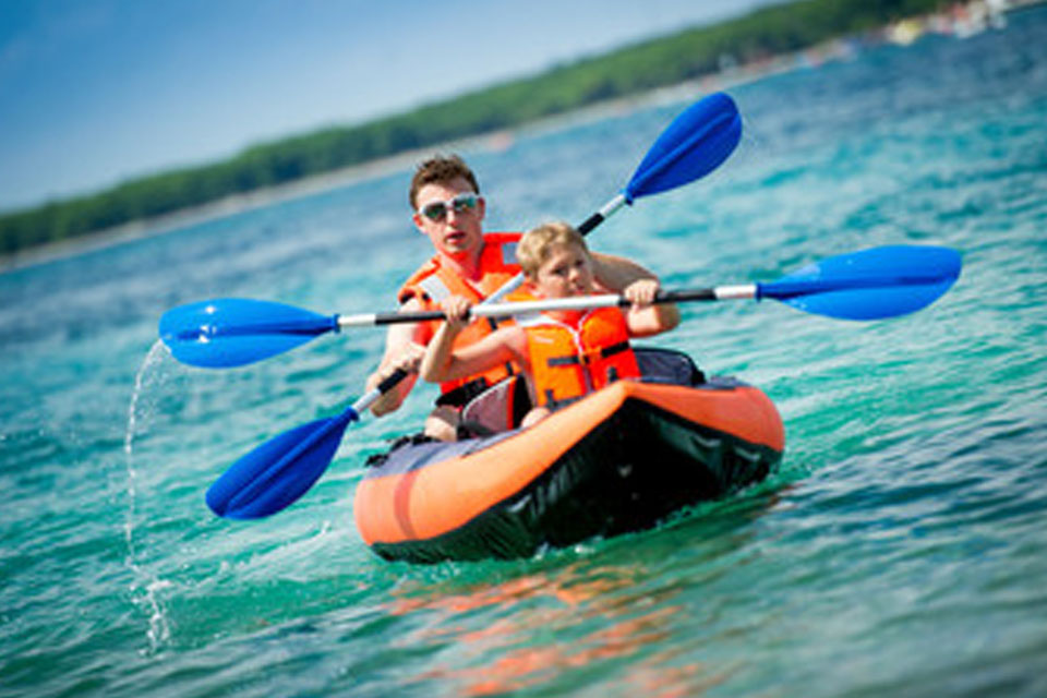 kayaking-aclass-legend-cruise-3-days-2-nights-4