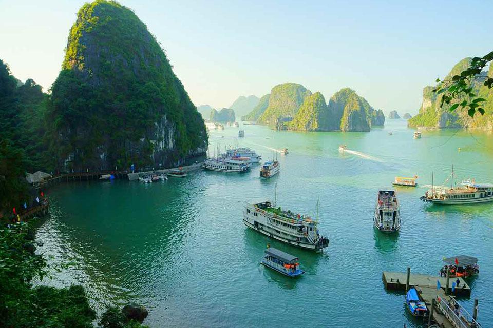 ha-long-bay-legendary-halong-cat-ba-island -3-days-2-nights-2
