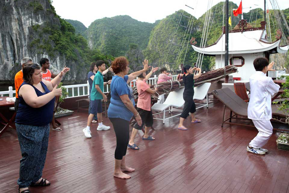 tai-chi-royal-palace-cruise-3-days-2-nights-3