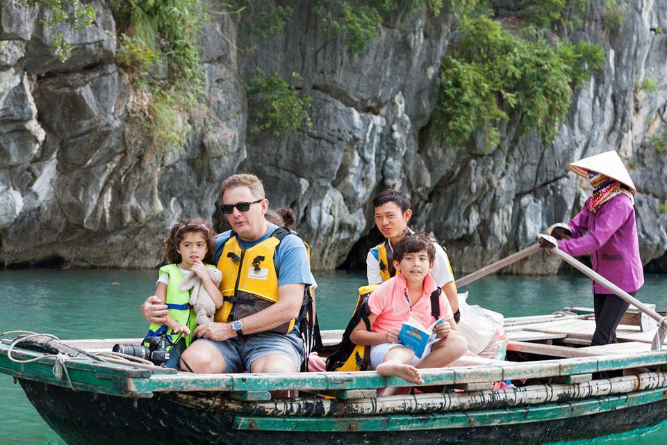 bamboo-boat-jasmine-cruise-3-days-2-nights-4