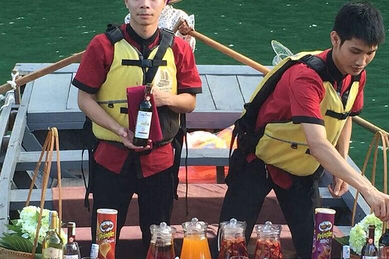 bambo-boat-indochina-sails-2-days-1-night-5