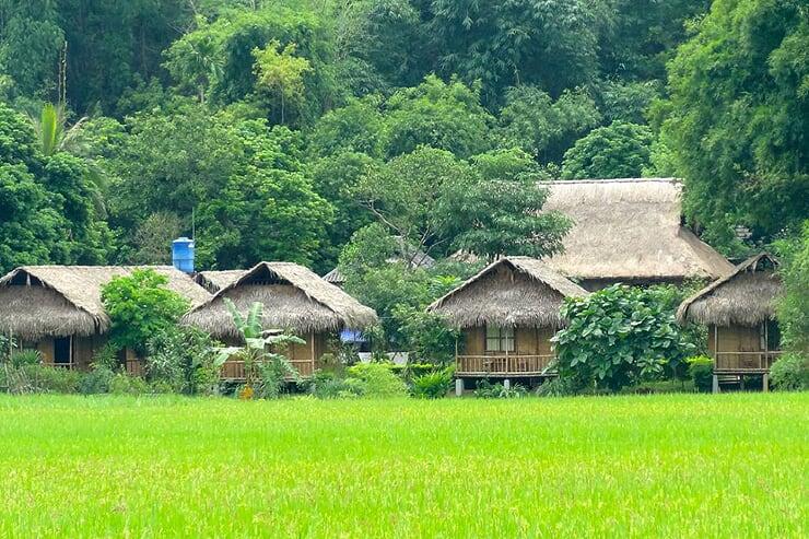 buoc-village-mai-chau