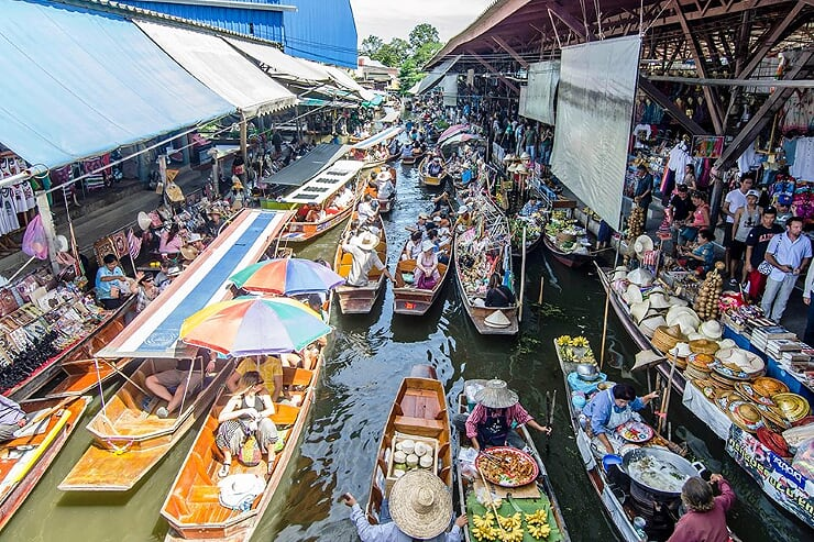 floating-market-in-bangkok-1