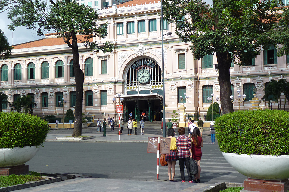 960-central-post-office-hcmc
