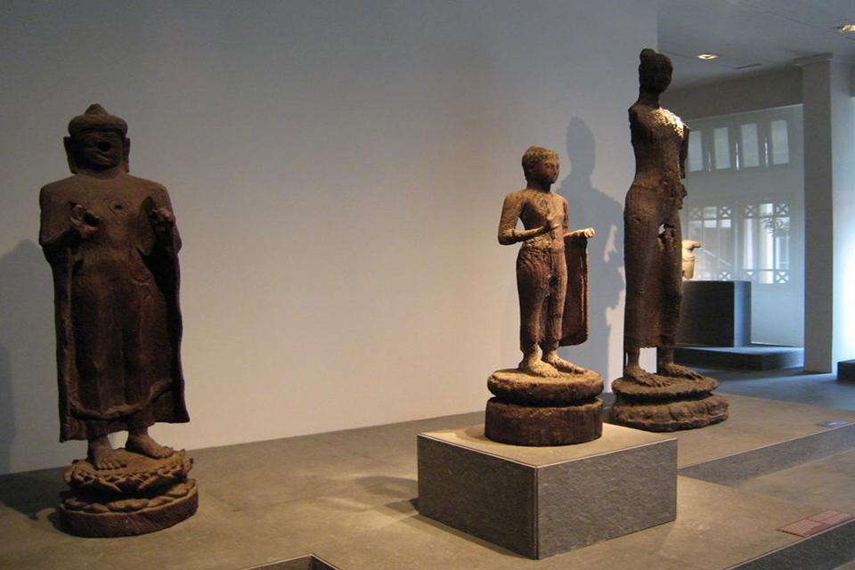 cham-museum-5