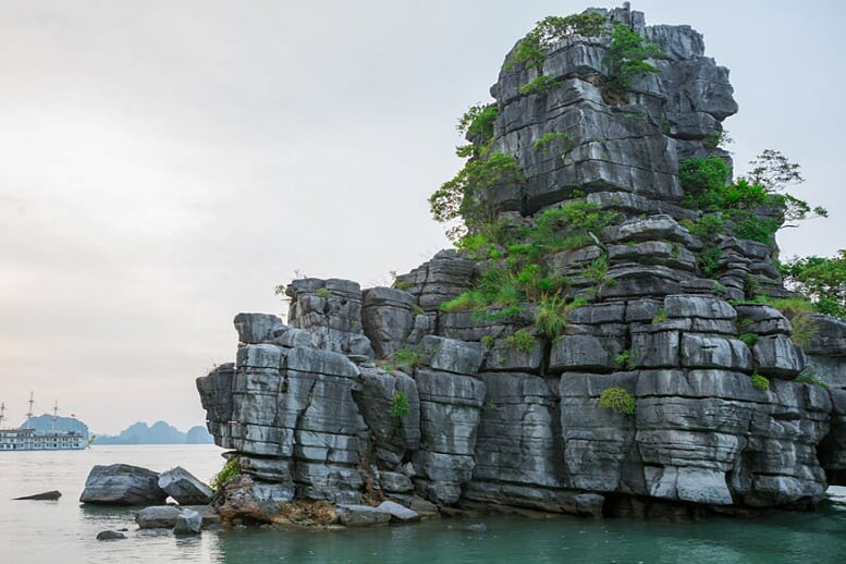 cong-dam-area-huong-hai-sealife-cruise-3-days-2-nights