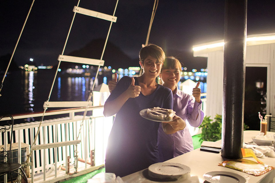 cooking-class-charm-boutique-cruise-3-days-2-nights