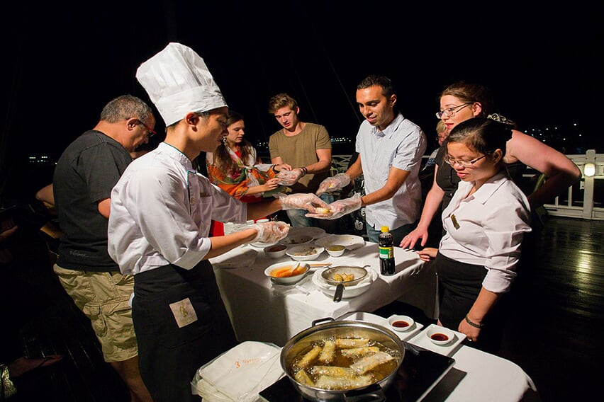 cooking-class-syrena-cruise-3-days-2-nights