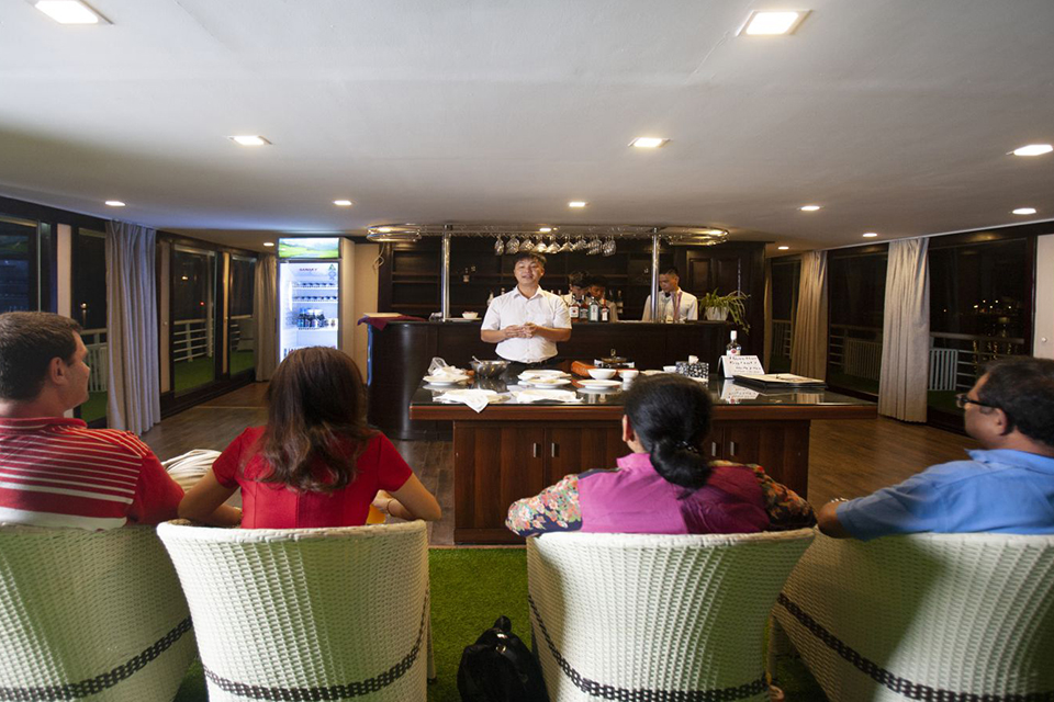 960-cooking class