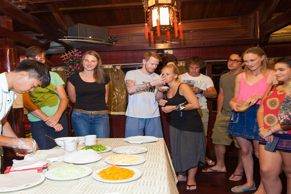 cooking-class-dragon-gold-cruise-3-days-2-nights-5