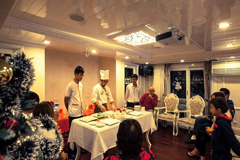 cooking-class-signature-cruise-3 days-2-nights