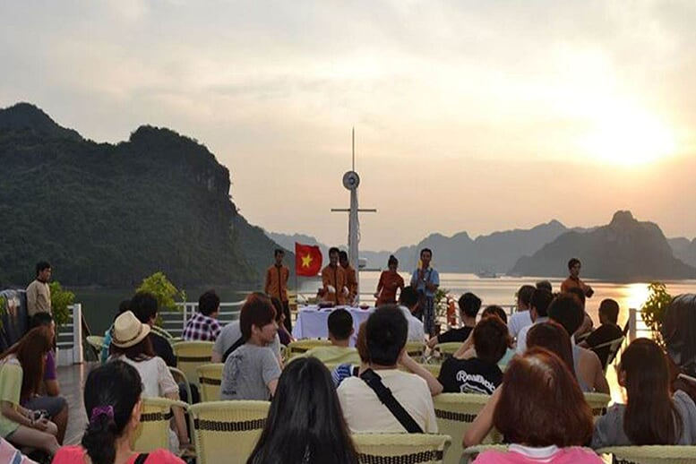 cooking-class-huong-hai-sealife-cruise-3-days-2-nights
