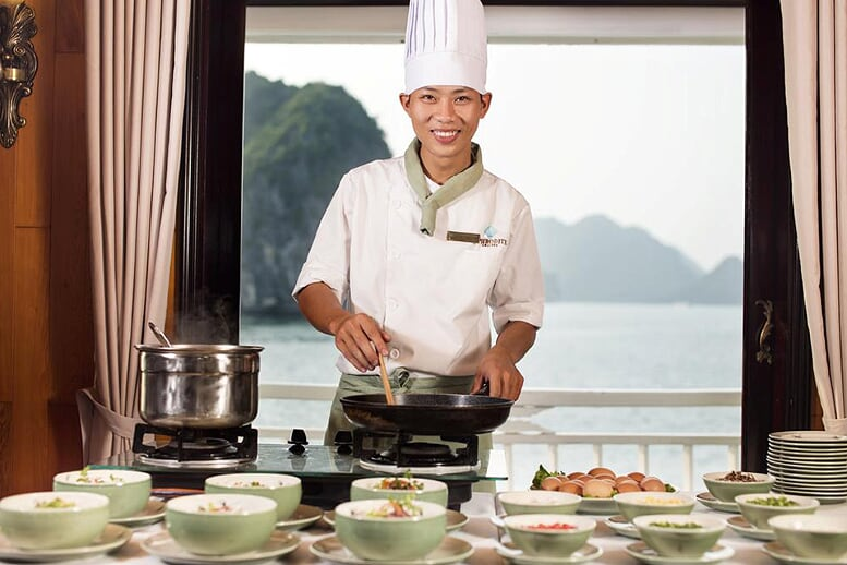 cooking-class-aphrodite-cruise-3-days-2-nights