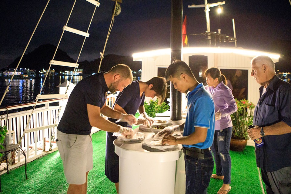 cooking-class-charm-boutique-cruise-2-days-1-night