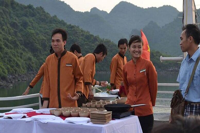 cooking-class-huong-hai-sealife-cruise-2-days-1-night