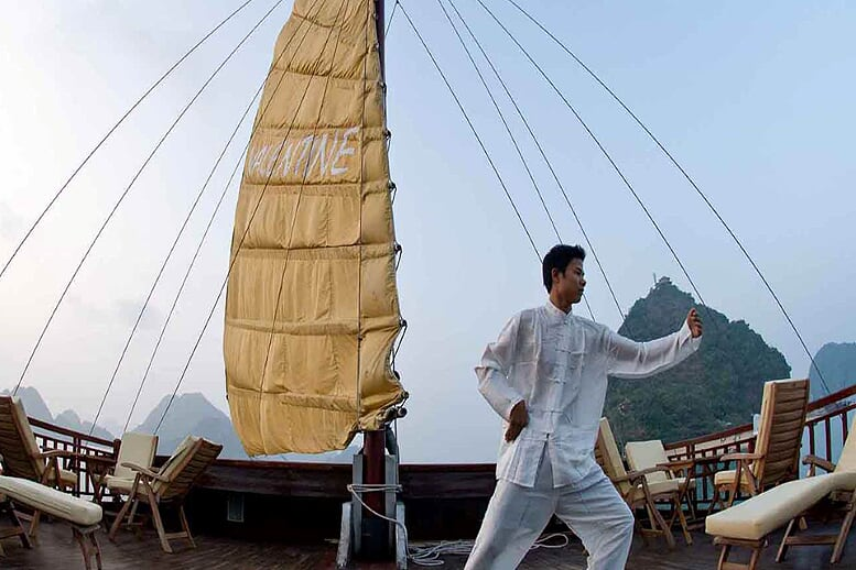 tai-chi-valentine-cruise-3-days-2-nights