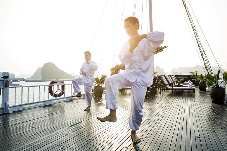 tai-chi-aphrodite-cruise-3-days-2-nights