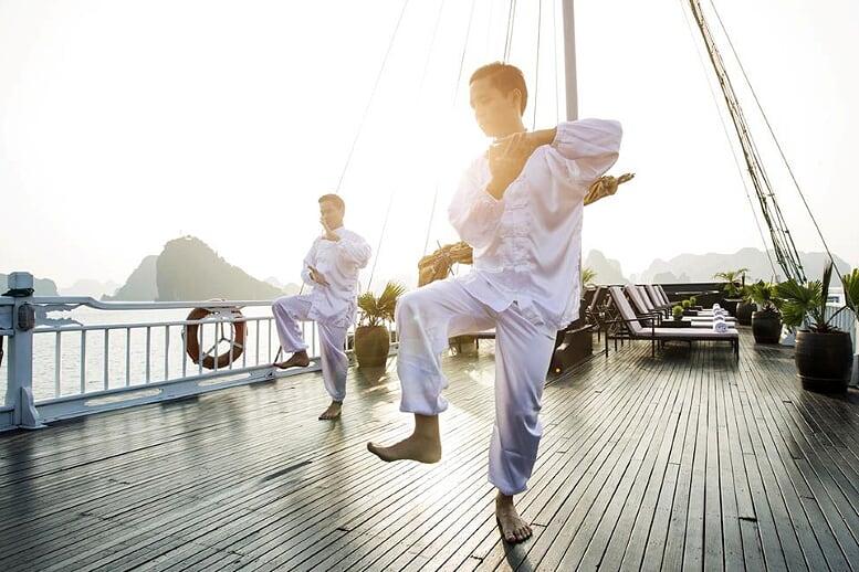 tai-chi-aphrodite-cruise-3-days-2-nights