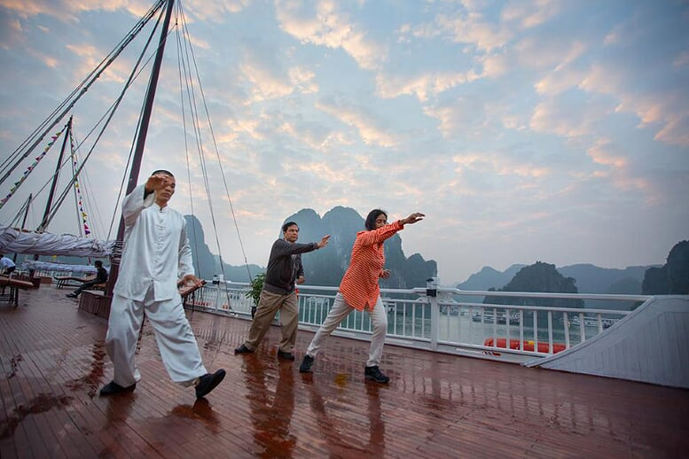tai-chi-signature-cruise-3 days-2-nights