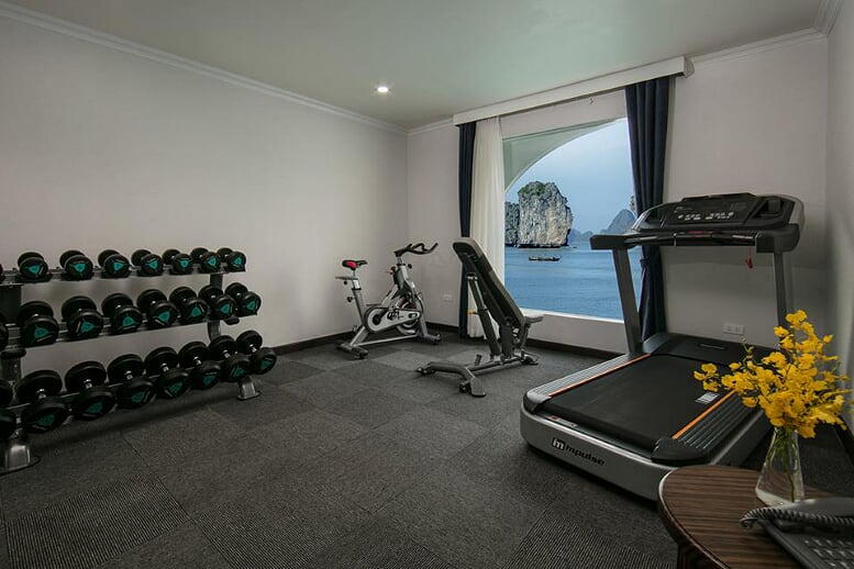 gym-era-cruise-2-days-1-night-5