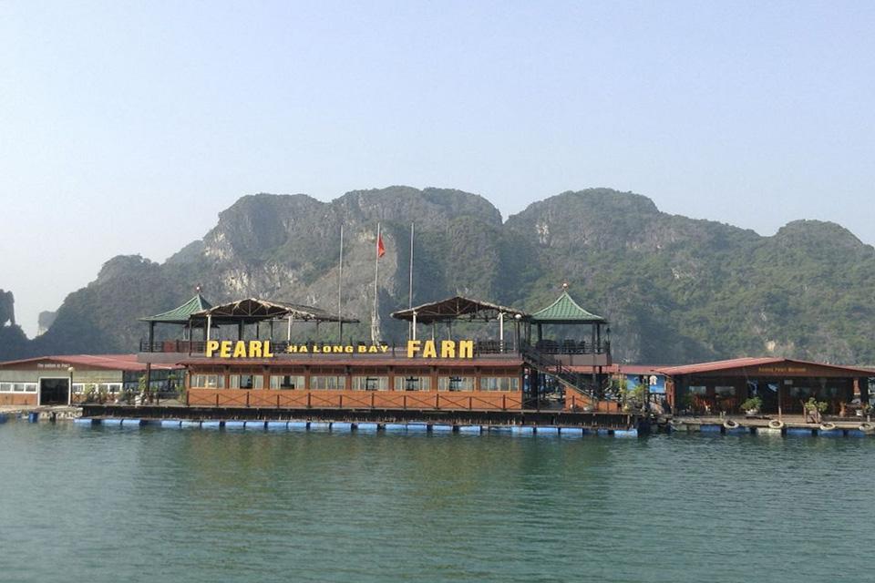 960-halong-pearl-farm