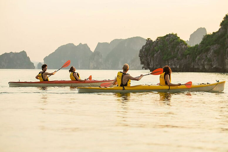 kayaking-prince-junk-3-days-2-nights