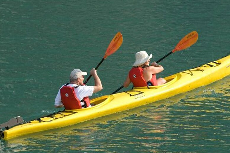 kayaking-indochina-sails-3-days-2-nights-3