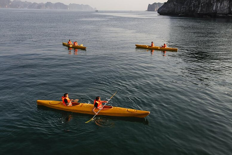 kayaking-era-cruise-3-days-2-nights