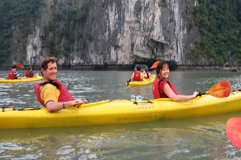 kayaking-valentine-cruise-3-days-2-nights-2