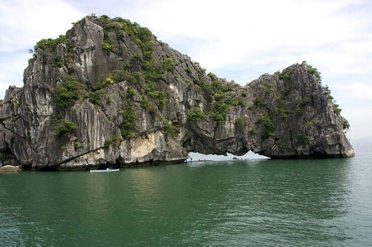 lu-huong-islet