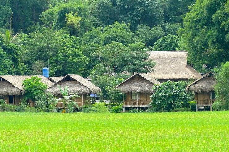 mai-chau-village