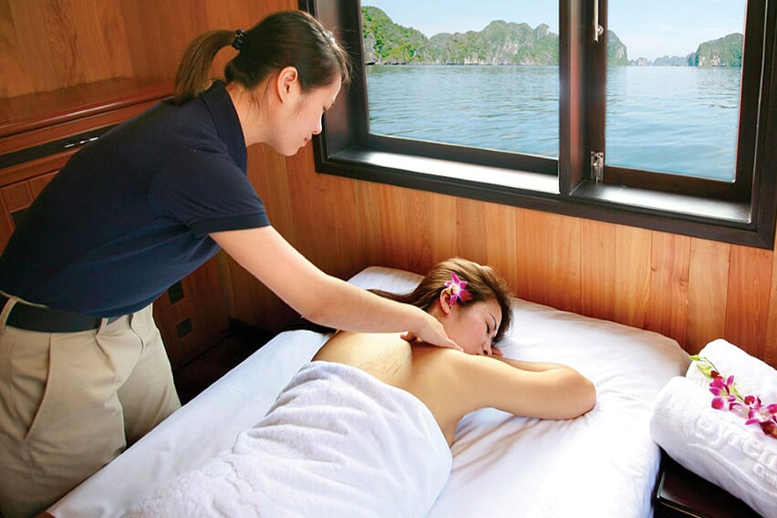 spa-syrena-cruise-3-days-2-nights